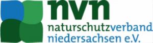 Naturschutzverband Niedersachsen e.V.